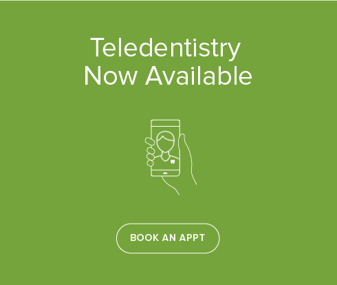 Teledentistry Now Available - Nona Kids' Dentists & Orthodontics