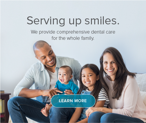 Nona Kid's Dentists - Comprehensive Dental Care for the Whole Family